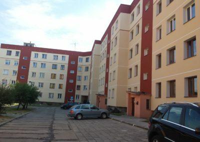 bloki_mieszkalne13