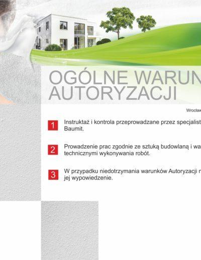 ocieplenia_detim1
