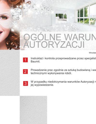 tynki_detim1